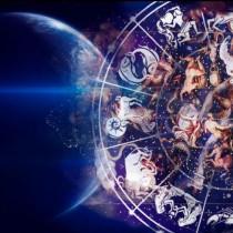 19 - 29 януари: започва Съдбовно време за три знака на зодиака! Цялата Вселена ще изпълнява желанията ви!