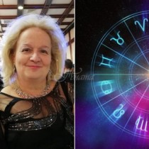 Седмичен хороскоп на Алена-Телец-Шансове да спечелите овации, Дева голям шанс за успех