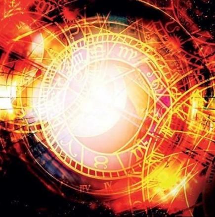 Хороскоп за утре, 26 януари: ТЕЛЕЦ Търпението води до успех, РИБИ Успешни действия!