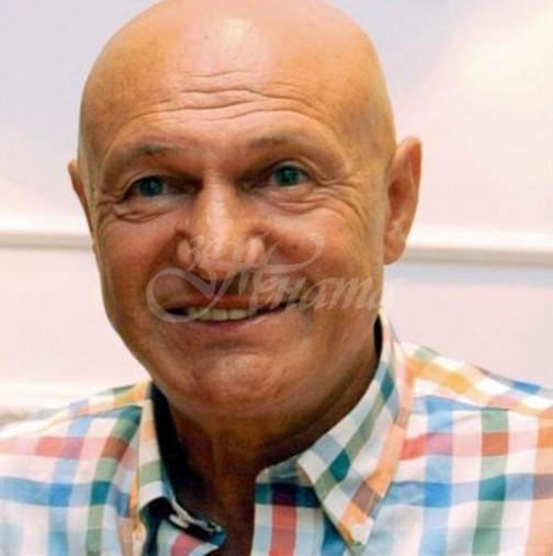 Турчинът, убил Шабан Шаулич, почина внезапно