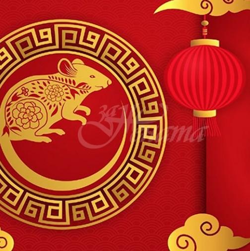 Пълен Китайски хороскоп за Годината на Плъха-Драконът ще успее да сбъдне мечтит си, Нови възможности за Козите