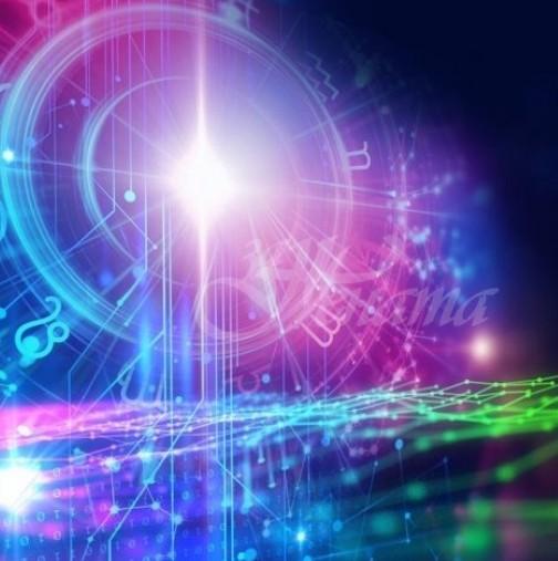 Вселената щедро ще раздаде на 4 знака на зодиака през март 2020 г.
