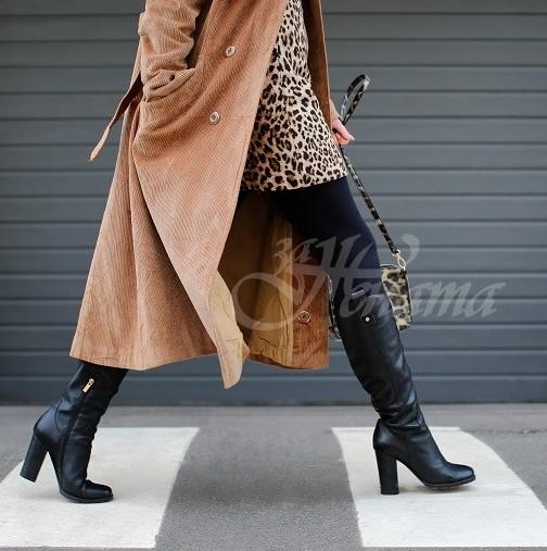 Модните тенденции, които завладяха сърцата на всички дами тази пролет (снимки)