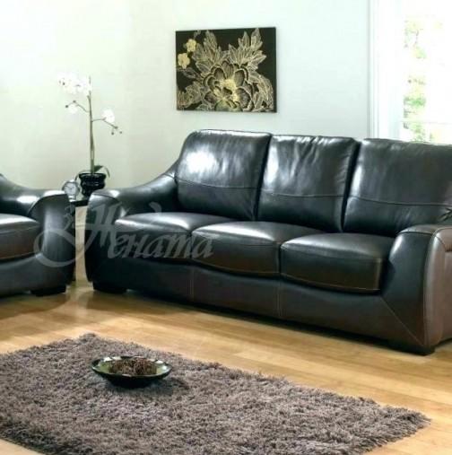 Мъж си купи диван втора употреба за почти без пари, а откри в него цяло съкровище