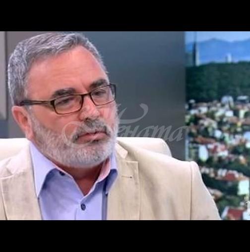 Ангел Кунчев алармира- Над 2000 случая на варицела