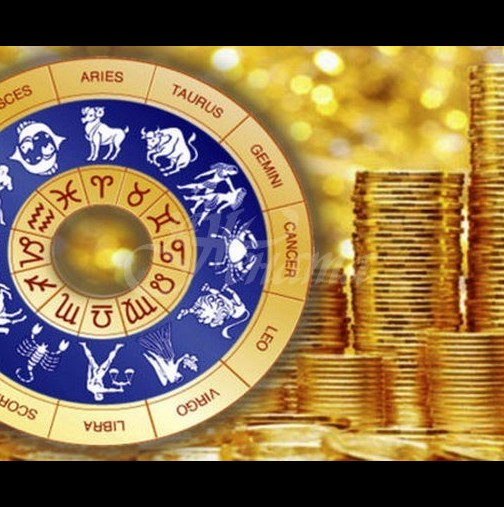 Финансов хороскоп за 2020 г. за всички зодии-Стрелец-увеличение на печалбата, Телец-увеличение на заплатата