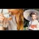 Японският метод е прост и ефективен: Как се пие вода за отслабване и фигура на японска гейша