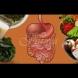 Естествени храни, които насърчават ефективен чревен транзит