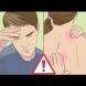 Грип, настинка или инфекция - подробна таблица на симптомите! При следните симптоми трябва спешно да се свържете с лекар: