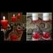 13 страхотни идеи как да си направите сами оргинална украса от непотребни предмети (снимки)