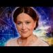 Топ астроложката Тамара Глоба обяви мощен щастлив период за 3 знака на зодиака: 17 - 27 януари! Мечтите ви се сбъдват!