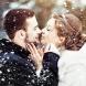 Каква е любовната ти орисия според зодията - романтична приказка или изгаряща стихия?
