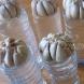Как да си отглеждаме пресен чесън у дома