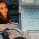 За пръв път проговори бащата на убитата от Аксел Андрея и разплака България-Снимка