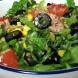 7 салати за бързо сваляне на излишните килограми след зимата- вкусничко и лесничко, талийката ви ще стане като на фиданка