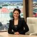 Ани Цолова с голямо завръщане в bTV? Ето какво планира водещата (Снимки):