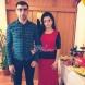 Момиче се самоуби, за да не се омъжи насила за 50-годишен мъж