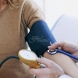 Как не съм знаела, колко е важна и долната граница на кръвното! Ето какво показва и как да контролираме здравето си!