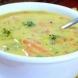 3 детокс супи за цялостно пречистване на тялото и премахване на няколко излишни килограми