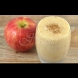 Овесена каша, ябълка и резен лимон правят чудеса с тялото ви-Ето как се комбинират!