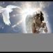 Ангелски часовник за февруари-Дните от февруари, когато може да разчитате на помощ по здравословни и финансови въпроси