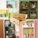 Мебели-уникат от старите чекмеджета - супер идеи за всеки дом: