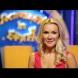 Мария Игнатова ще прави конкуренция на Рачков - ето най-новото начинание на блондинката (Снимки):