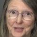Тази 76- годишна жена отиде в салон за красота и ако знаете как си тръгна, няма да я познаете