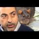 Павел Глоба предупреждава зодиите, какво да избягват ако искат да имат успех в годината на плъха