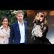 Само Мадона ги иска: Поп-кралицата предложи на Меган и Хари да живеят при нея. Вижте ултралуксозния ѝ апартамент (Снимки)