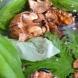 Известната рецепта с индрише, небет шекер и орехи срещу упорита кашлица