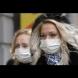Опасният коронавирус настъпва вече в Европа-Първи потвърден случай
