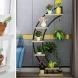 20 практични идеи как да подредите цветята у дома, че домът ви да стане приказка (снимки)