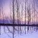 Актуална прогноза за времето през февруари по десетдевки