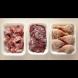 Ето как моментално да размразиш месото от фризера - даже кило кайма омеква за минути: