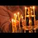 17 от най-хубавите български имена празнуват имен ден днес