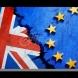 Българите масово разпродават всичко и си тръгват от Англия-Ето какво се случва!