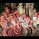 Преди 23 години Боби роди седемзнаци- Ето как изглеждат днес пораснали!