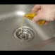 Ето защо изливам малко олио в мивката - най-ценният съвет от водопроводчика: