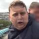 Арестуваха мъж, който подстрекава деца към самоубийство в интернет със Син кит