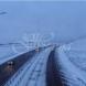 Поредната природна аномалия-Ще вали ли скоро сняг