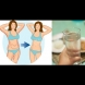 Как да отслабнем с чаша вода - тайната на японските лекари. Най-лесният и безвреден начин за топене на килограми: