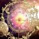 Мощната планета на КАРМАТА влезе в знака Козирог: БЛИЗНАЦИ, не приемайте нищо за даденост! РИБИ, започва фаза на пречистване