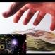 От 25 до 31 януари e началото на мощен финансов период за 5 знака на зодиака! Висшите сили ще изпълняват желанията ви!