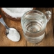 Рецептата на хирурга - как да убием грипа в зародиш още в първите часове на появата му: