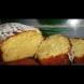 Рецепта-бетон от старите тефтери: Полски кекс с 4 яйца - пухкава наслада до последната трошичка!