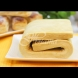 Хрупкаво и въздушно БУТЕР тесто, супер лесно става за 15 минути! Пайове, банички, соленки, кроасани, сиренки - става за ВСИЧКО!