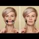 Японската тайна на красотата: 2 лъжици, чаша вода и след 2 седмици бръчките ги няма