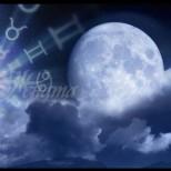 Мощно Пълнолуние на мечтите е на 9 март. Пет зодиакални знаци ги удря мощен късмет: цялата Вселена ще им помага!