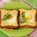 5 бързи, вкусни и здравословни закуски и то само за 5 минути